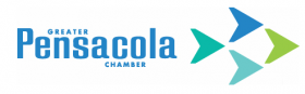 Greater Pensacola Chamber