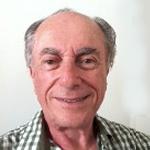 Attorney Allan J. Hall