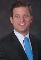 Florida's new Lt. Governor