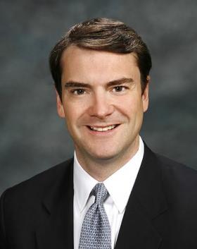 Brian Hooper