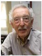 Dr. Bruce Ames