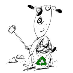 Eco Hound