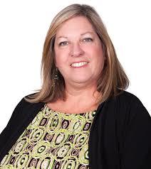 Pensacola Administrator Colleen Castille