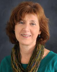 Margaret Marchuk