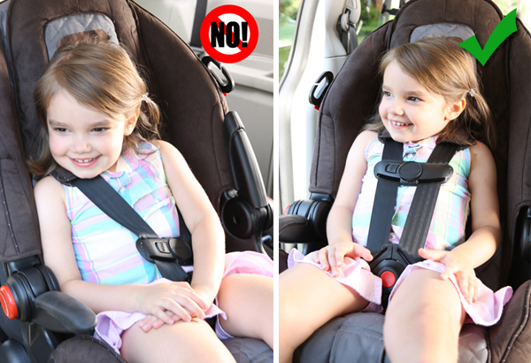 New Year New Florida Child Car Seat Law Wuwf