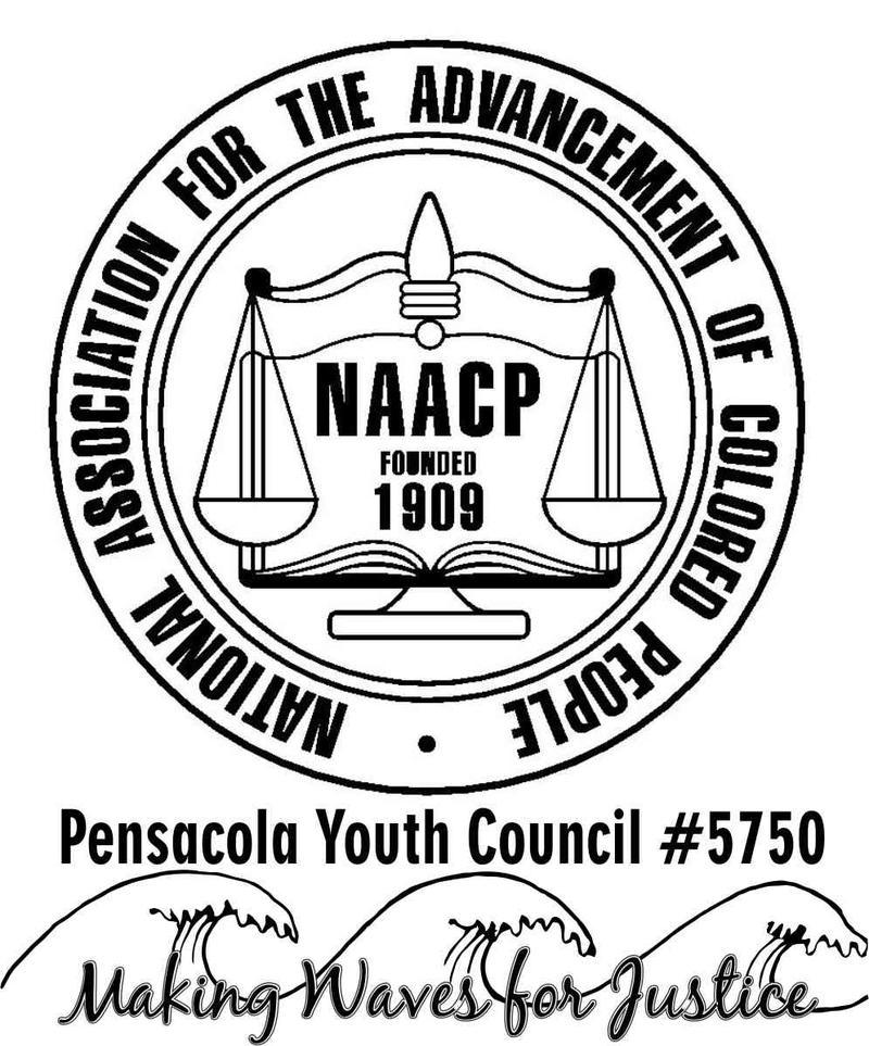 NAACP Logo Clip Art