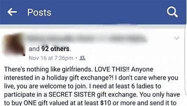 Bad christmas presents yahoo dating