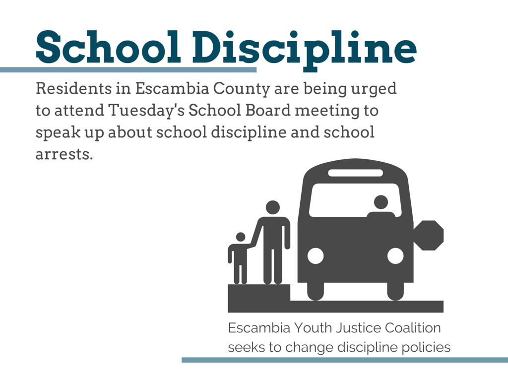 discipline in the public school History of school discipline  nineteen states still allow some form of corporal punishment in public schools corporal punishment in the 1800s european ideas from .