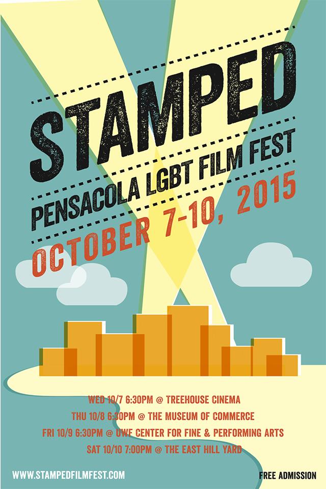 gay film festival in rochester