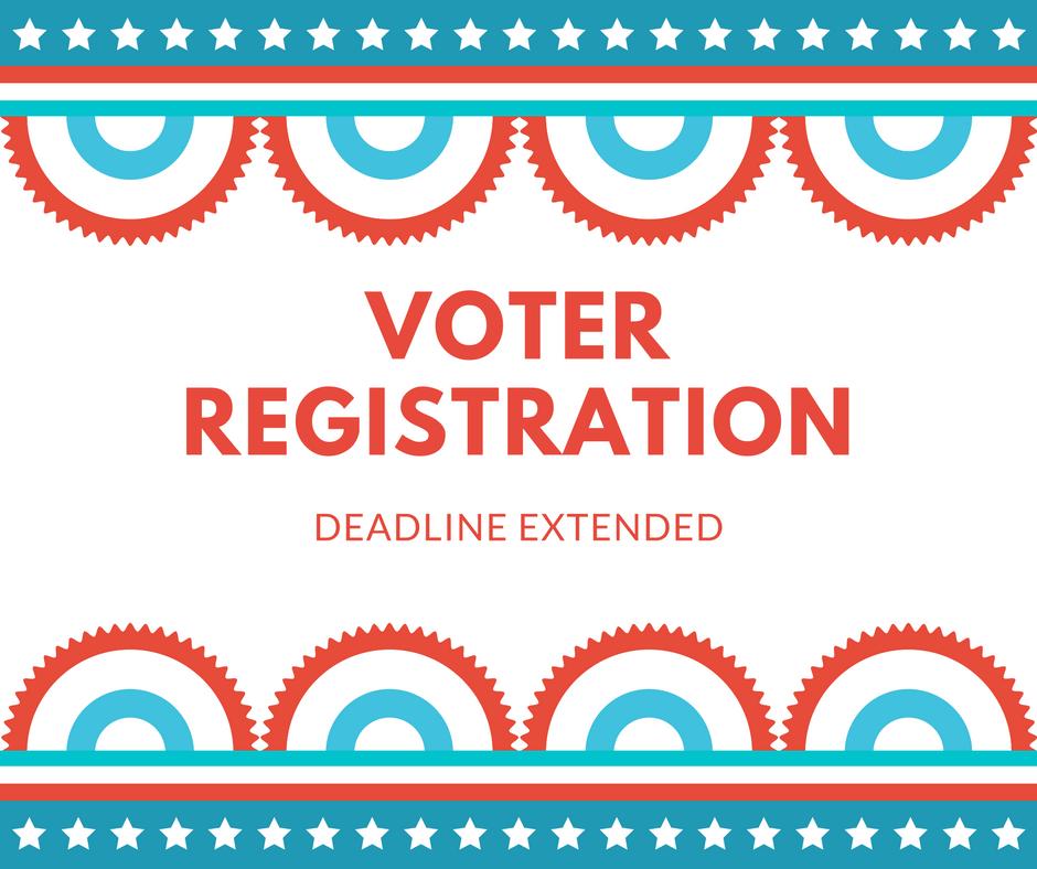 Voter Registration Florida's V...