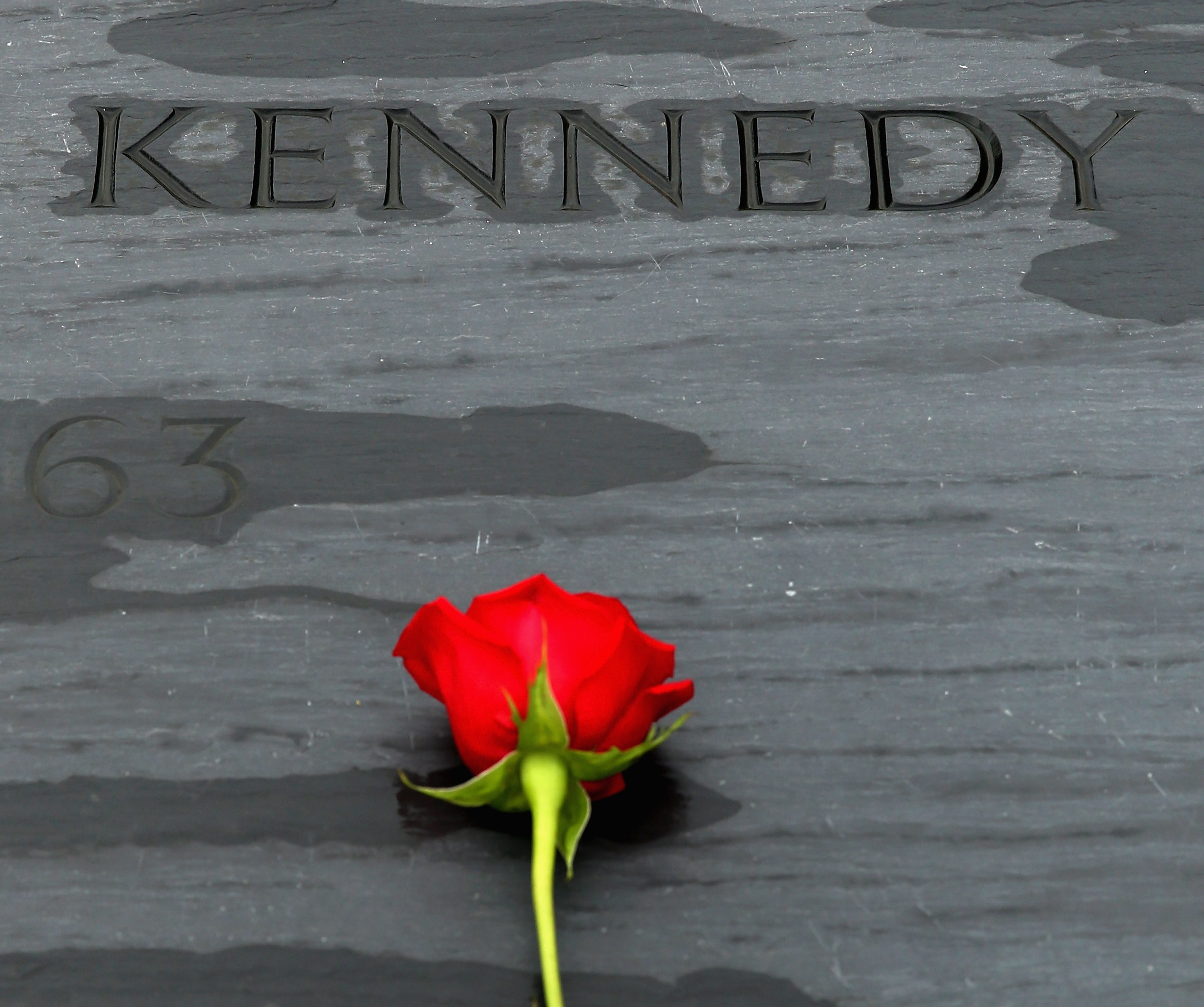 essay 50 years after his assassination jfk s legacy survives