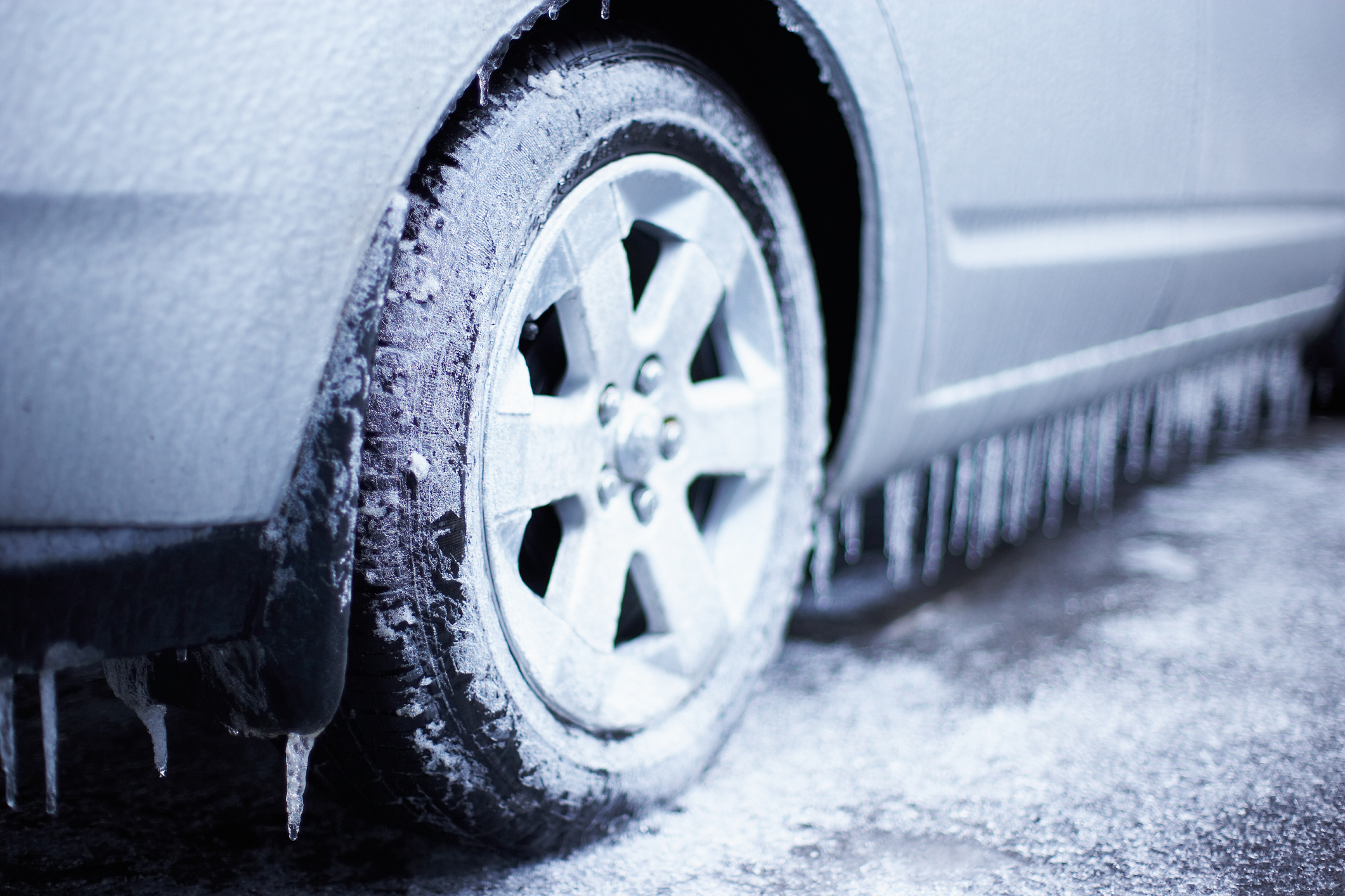 tips  common cold weather car questions wuwm