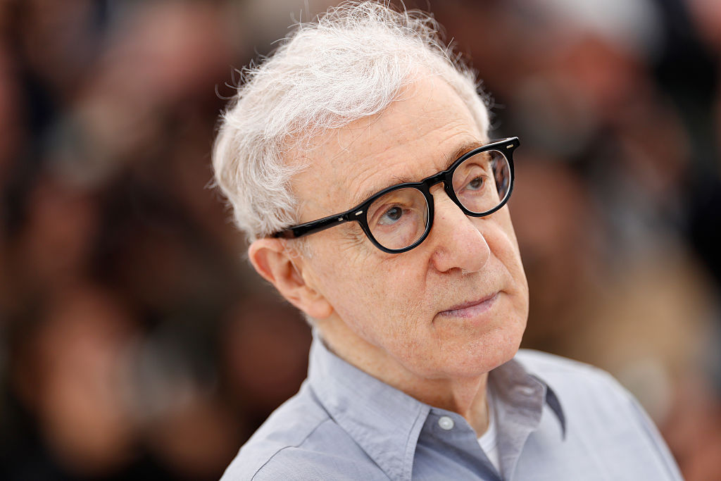 essay how do you solve a problem like woody allen wuwm