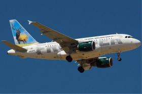 Frontier Airlines now has only 7 daily flights into Milwaukee, and until now has been silent about why it downsized.