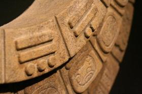 What does the Mayan calendar really say? And what does our interpretation of it say about us?