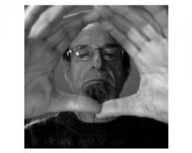 Yehuda Yannay, former composition professor from UWM