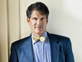 Dr. Eben Alexander III's best-selling book explores what we know - and don't know - about what comes next.