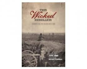 The words and sentiments of Wisconsin soldiers fighting in the Civil War come alive in a new book.
