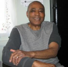 When William Gore arrived in Milwaukee in the late 50s, he says the MPD had strengths but was living in the past.