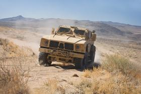 Oshkosh Corp. wants to extend its current union contract in an effort to gain a competitive advantage.