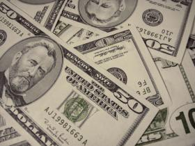 Proposed state income tax cuts would mostly go for higher wage earners.
