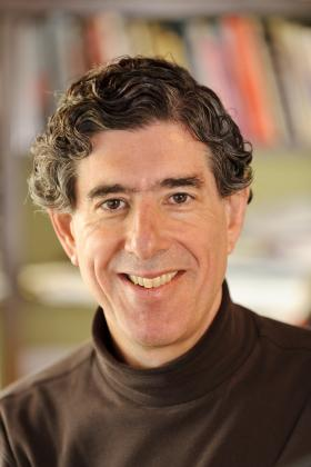 Professor Richard Davidson's work on the science of meditation is the focus on a documentary being shown Monday at the Milwaukee Film Festival.