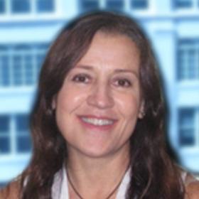 Gina Dragutinovich