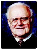 Donald W. Steinmetz