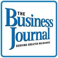 The Business Journal of Milwaukee celebrates 30 years in print with a special issue.