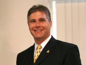 Van Hollen satisfied serving two terms