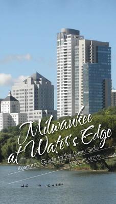 "Travel writer Tom Pilarzyk explores Milwaukee's ""cosmo corner."""