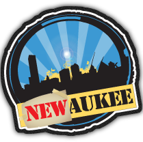 Newaukee brings together young professionals for networking and supporting the city's development.