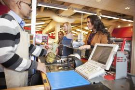 Retail workers are among those who could soon be allowed to work seven days a week