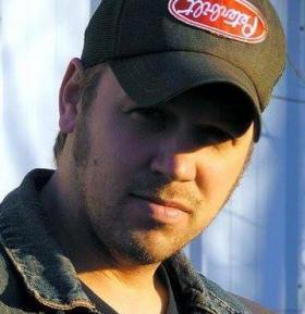 Milwaukee guitarist, songwriter and singer Keith Pulvermacher