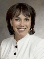 Strachota will lead Assembly Republicans, at least through 2014