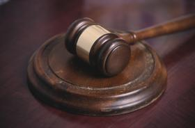 A panel of federal judges Friday concurred with Gov. Walker's law restricting collective bargaining rights for public unions.