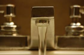 Water quality still good, despite underground ruptures