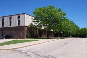 The suspects and the alleged victim attended Horning Middle School in Waukesha.
