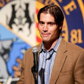 Marquette University will hold a public vigil for the 1996 graduate James Foley tonight at the Church of the Gesu, at 11th and Wisconsin.