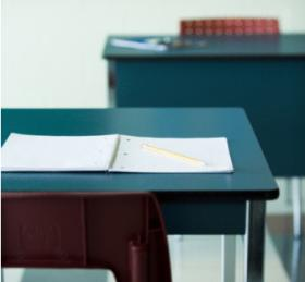 Both test scores and participation in the ACT edged up in Wisconsin, in 2014.