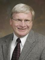 State Sen. Glenn Grothman was one of four Republicans in Tuesday's partisan primary