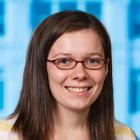 Michelle Maternowski