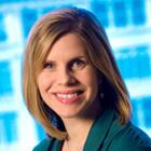 Erin Toner