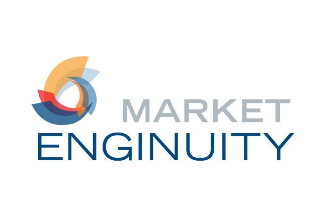 Market Enginuity Logo
