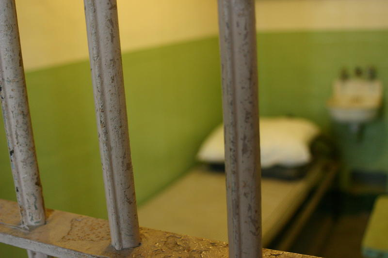 GOP lawmakers say serious juvenile offenders should get more time,