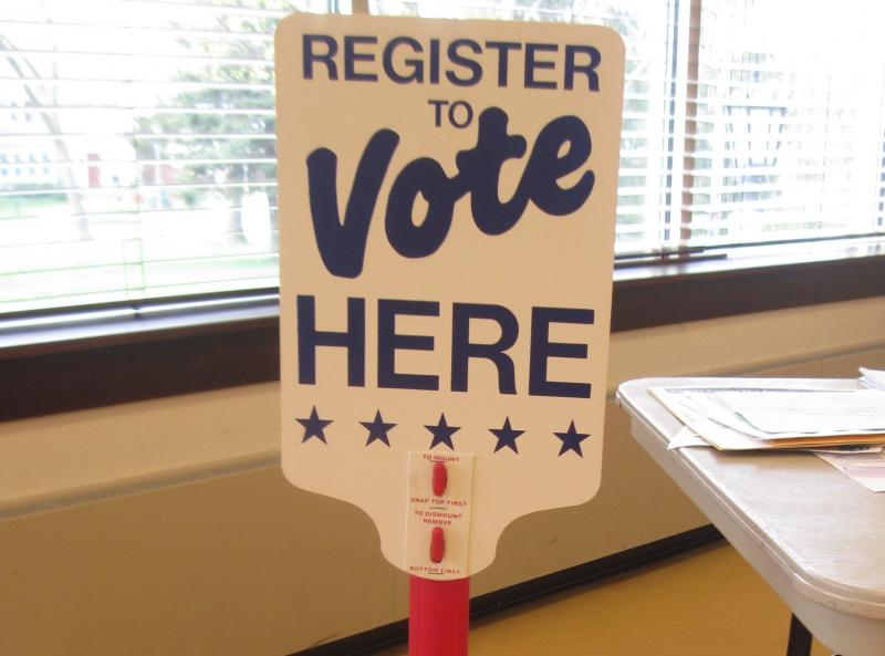 Agencies, Advocates Await Word on How to Help Wisconsin Voters ...