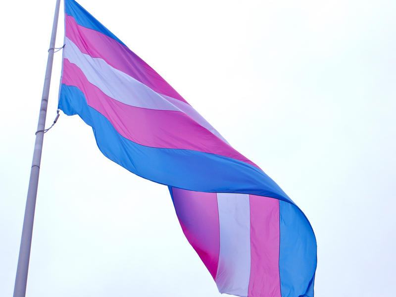 At least four transgender people have killed themselves in Wisconsin since 2013, two of them from the same high school. Yet emerging in unlikely places are pockets of support for transgender youth across the state.