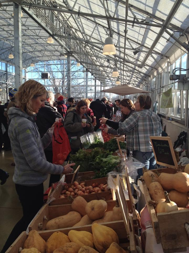 e1779bcec4d7 Milwaukee County Winter Farmers  Market ...