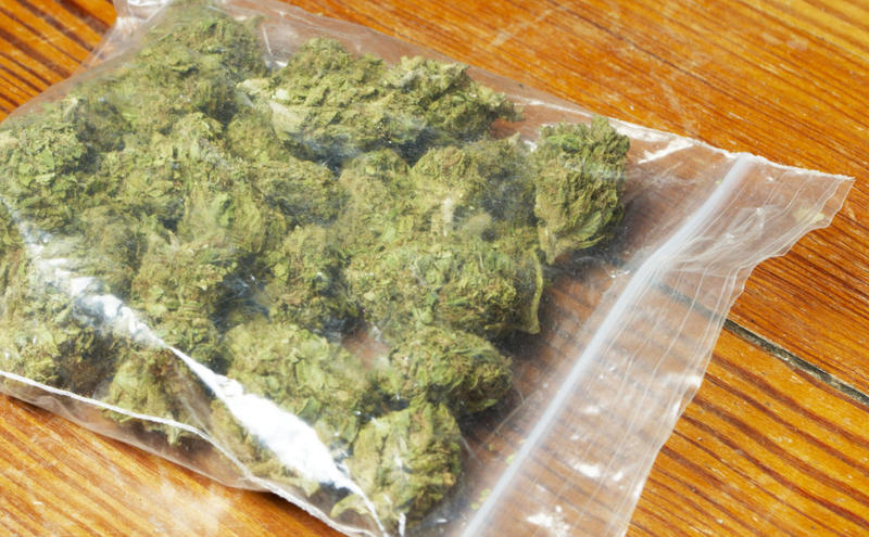 A new report by the Public Policy Forum estimates that in 2015, the Milwaukee Police Department could have saved up to $141,000 and 3,040 hours of officer time if marijuana citations were used instead of arrests.