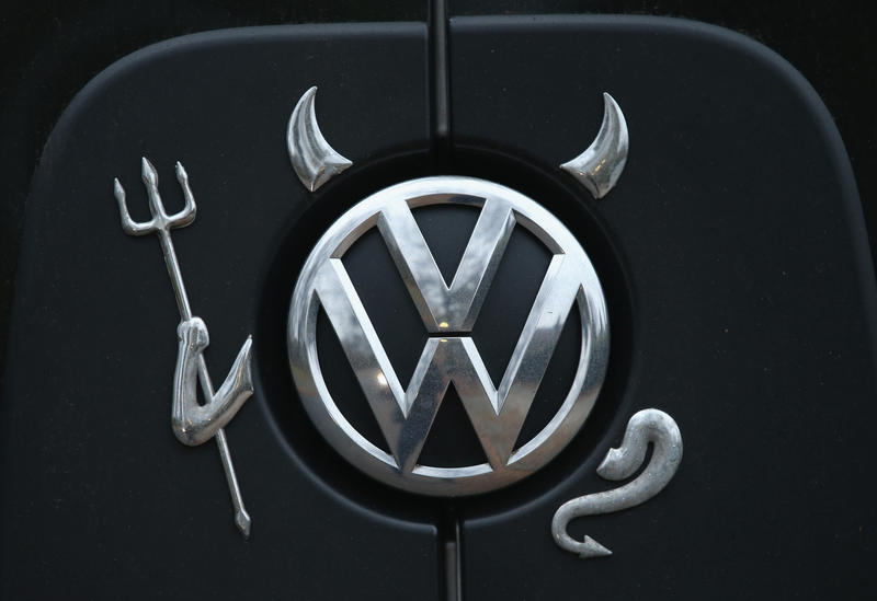 "Volkswagen continues to recover from the effects of the September 2015 ""dieselgate"" emissions scandal, where 11 million vehicles were intentionally programmed to falsify emissions imformation."